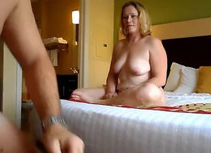 Mature woman sex