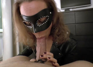 Mistress delicious
